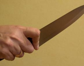 [Video] Kā pareizi turēt nazi